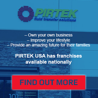 pirtekfranchising